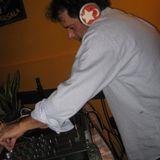 DJ_JACK_22