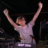 #UnDo07 公募mix