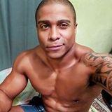 Marcos Sousa