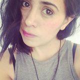 Lia Saenz