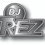 DJ Trez