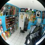 Skate Shop Playas