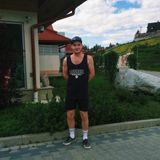 Andrey Junior