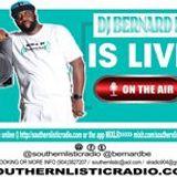 DJ Bernard B.