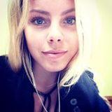Sofia Bååth