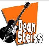 Dean Steiss