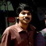 Ramachandran Subburathinam
