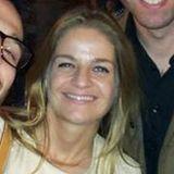 Flavia Matias