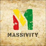 Green_Massivity