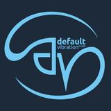 default_vibration