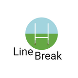Line Break #2 - What went wrong with the ABs?