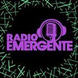 Radio Emergente