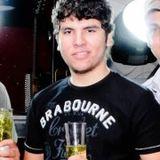Berto Ferreira