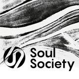 soulsociety