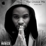 *Explicit* The Choice Mix 1-15-2018