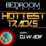 Dj Wady  Bedroom Muzik Hottest