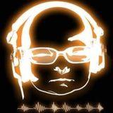 Hands up Classic & 2013  DJ Teal'c Sandino Mix .