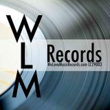 Welovemusic Records