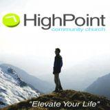 High Point Community Church Se