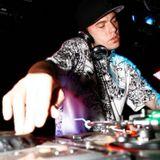 La La Land Hardstyle Mix Submission
