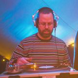 DJ Keyser @ TOKIO Budapest - August 10, 2013