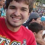 Rodrigo Ferraz Cunha