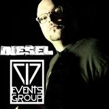 DJ Diesel 717