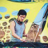 Jean Ce @ Live Asot Fans Peru ( Ibiza House Peru 29.03.14) Reconstruccion Set