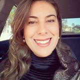 Alessandra Xavier