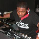 Classic Basement Party R&B Mix