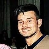 Paulo Ricardo Ourique