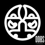 DDBSRadio