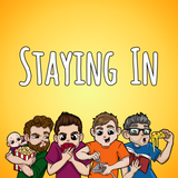 Staying In