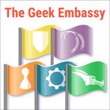 The Geek Embassy