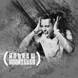 Drew Rodrigues
