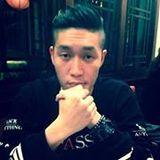 Vic Chan