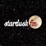 Stardusk_Fm
