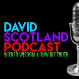 David Scotland