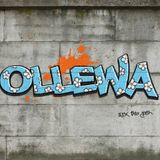 Ollewa