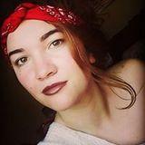 Ionescu Laura