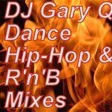 Gary Q
