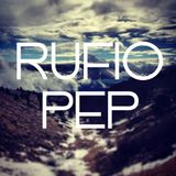 Rufio Pep