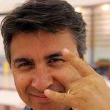 Jorge Barahona Ch