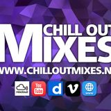 Chill Out Mixes