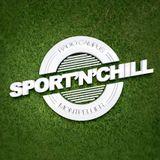 Sport'n'Chill S03E37 et fin - Mercredi 4 Juillet