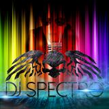 Spectro Mix Español Revenge II 2018