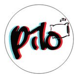 The Monthly - Pilo & PVP