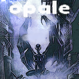 Greg / OPALE  / Bailay