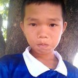 ภาณุกร ศรีหนองคู