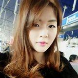 Na Yeon Kim